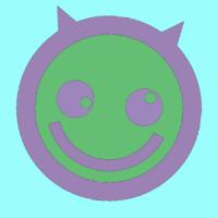 Haysah