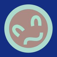 Ahfaiahkid