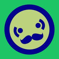 Anoflix