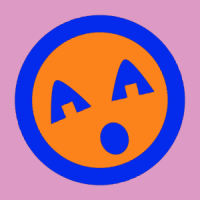 PANFINDERua