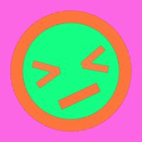 autonuts