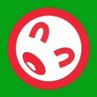 drdarylj