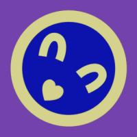 Eukarina