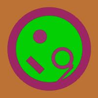 greeneagle