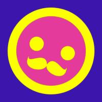 purplesky11