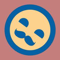 echosierra
