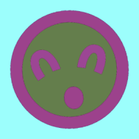stefystef