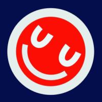 yashima283