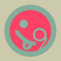 greenmachine4