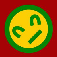 paolo_cebu