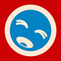 sinan1974