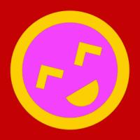 sushantverma