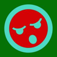zubbair