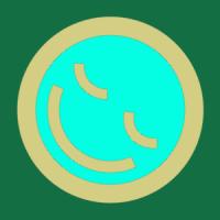 panchoquito