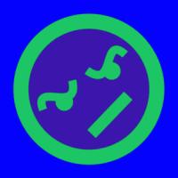 srch4car