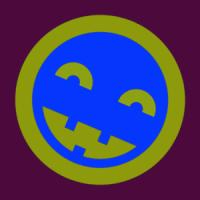 kastenfrosch