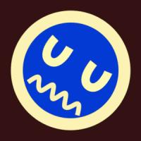 ocbmw