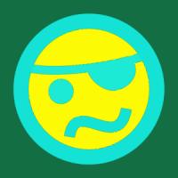 snicker_doodle