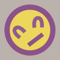emmapop