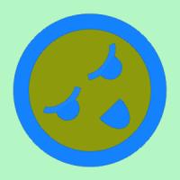 marinal