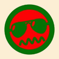 lil hongo