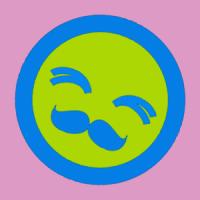 tnsanger