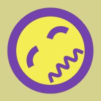 kknobl
