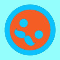 Hybrid_Bannana