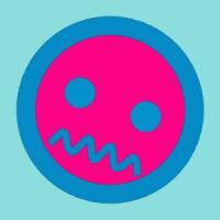 pinkeshp