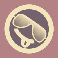 ddunbar
