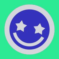 Stellar_maia