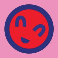 NEIL36