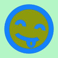 tmp_user