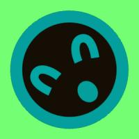 marlerranrodiel