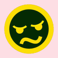 gmac_sucks