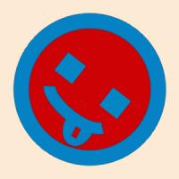krazychyx