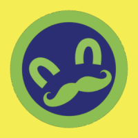 sklamb
