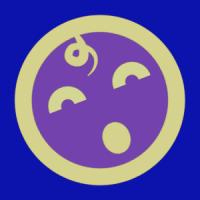 NitroPidi