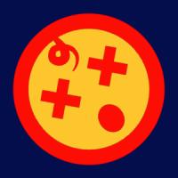 policecolon3