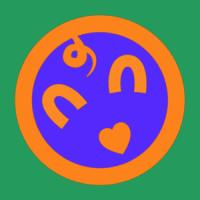 benjoeholl