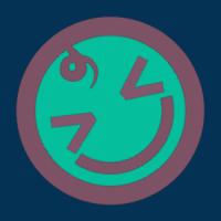 moonunit2