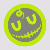 janicecarpio