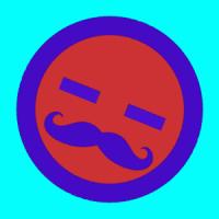 ritzzara