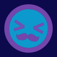 denali02man
