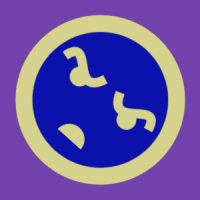 j-2021-1982
