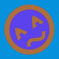 ggmts01