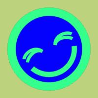 ignacardel