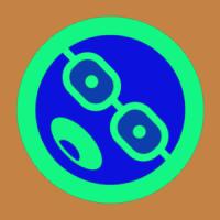 tabwebcoder