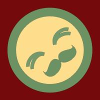 MurgaJ