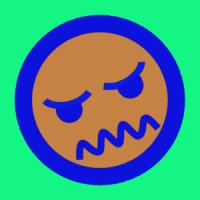 grumpymike1